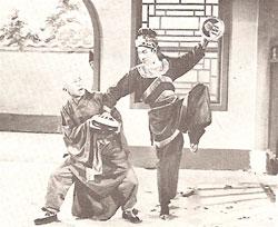 Yuen1_250